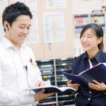 日本でステップアップして、いつかベトナムの留学生をサポートしたい