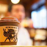 いつも飲むコーヒーのことを、もう少し知りたいときに。心地よさのエッセンスとは